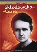<b>Maria Skłodowska</b> Curie Zeszyt edukacyjny [Twarda] - 95006_01_maria_sklodowska_curie_zeszyt_edukacyjny.175