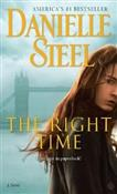 The Right ... - Danielle Steel -  fremdsprachige bücher polnisch