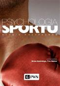 Polnische buch : Psychologi... - Brian Hemmings, Tim Holder