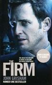 Książka : The Firm - John Grisham