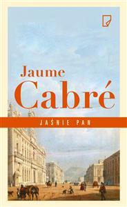 Englische Jugendbücher Bestseller