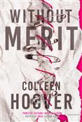 Without Me... - Colleen Hoover -  polnische Bücher