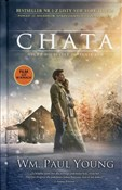 Polnische buch : Chata - William Paul Young