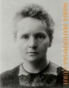 <b>Maria Skłodowska</b>-Curie Fotobiografia [Twarda] - 49427_01_maria_sklodowska-curie_fotobiografia.175