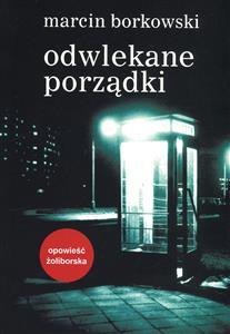 Bestseller Bücher Liste