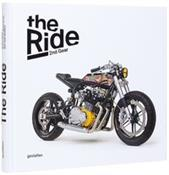 The Ride 2... - Chris Hunter -  fremdsprachige bücher polnisch