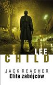 Jack Reach... - Lee Child -  Polnische Buchandlung