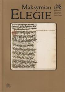 Spiegel Bestseller Jugendbücher