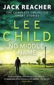 Książka : No Middle ... - Lee Child