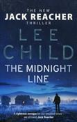 Polnische buch : The Midnig... - Lee Child