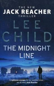 Bild von The Midnight Line