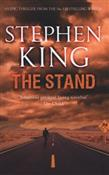 Zobacz : The Stand - Stephen King