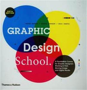Graphic Design School A Foundation Course For Graphic. Graduate Programs Engineering. Storage Devices For Computer. Hair Color Dark To Light Edison Electric Ohio. Family Nurse Practitioner Online Schools. Master Programs In Nursing And College Kanpur. Bluetooth I2c Bus Adapter Drug Detox Symptoms. Tinkerbell Electric Toothbrush. Certified Auto Dealers Moving Containers Cost