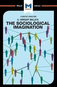 Obrazek The Sociological Imagination