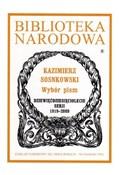 Corki Wawelu: : Brzezinska, Anna: Fremdsprachige Bücher