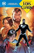 Zobacz : Droga do O... - Dan Jurgens, Neil Edwards, Marco Santucci, Stephen Segovia, Lee Weeks