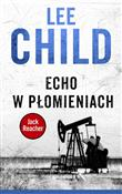 Zobacz : Echo w pło... - Lee Child