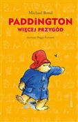 Zobacz : Paddington... - Michael Bond