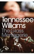 The Glass ... - Tennessee Williams - Ksiegarnia w niemczech