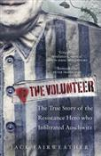 The Volunt... - Jack Fairweather - Ksiegarnia w niemczech