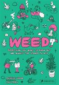 Zobacz : Weed Every... - Michelle Lhooq