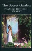 Polska książka : The Secret... - Frances Hodgson Burnett
