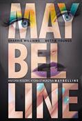 Maybelline... - Sharrie Williams, Bettie Youngs -  polnische Bücher