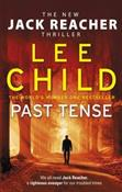 Książka : Past Tense... - Lee Child
