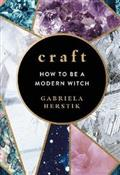 Zobacz : Craft How ... - Gabriela Herstik