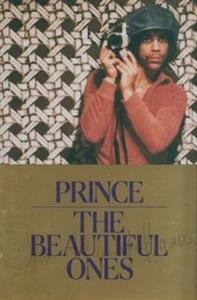 Bild von Prince The Beautiful Ones