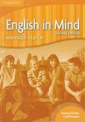 Polnische buch : English in... - Herbert Puchta, Jeff Stranks