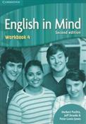 English in... - Herbert Puchta, Jeff Stranks, Peter Lewis-Jones -  Książka z wysyłką do Niemiec