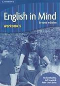 English in... - Herbert Puchta, Jeff Stranks, Peter Lewis-Jones - Ksiegarnia w niemczech