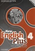 Polnische buch : New Englis... - Janet Hardy-Gould, James Styring