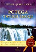 Zobacz : Potęga two... - Esther Hicks, Jerry Hicks