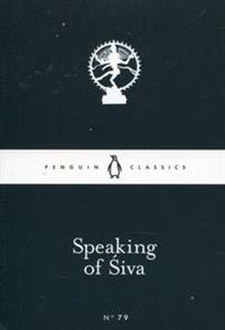Bild von Speaking of Siva