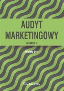 Bild von Audyt marketingowy